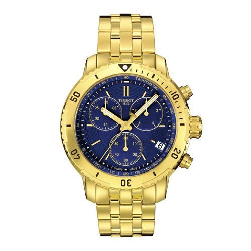 Relógio Masculino Tissot - T067.417.33.041.01