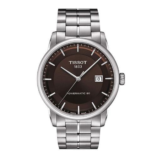 Relógio Masculino Tissot - T086.407.11.291.00