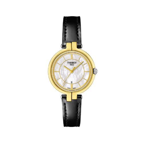 Relógio Masculino Tissot - T094.210.26.111.00