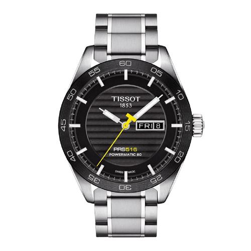 Relógio Masculino Tissot - T100.430.11.051.00