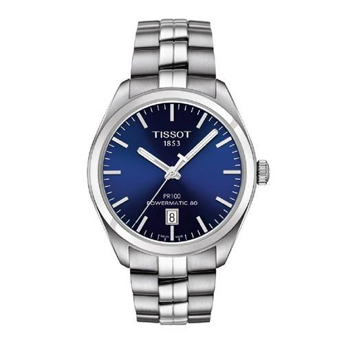 Relógio Masculino Tissot - T101.407.11.041.00