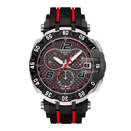 Relógio Masculino Tissot - T092.417.27.207.00