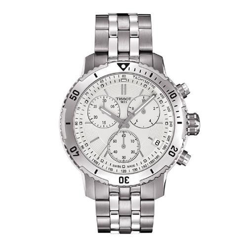 Relógio Masculino Tissot - T067.417.11.031.01