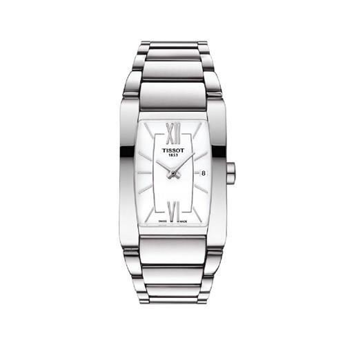 Relógio Feminino Tissot - T105.309.11.018.00