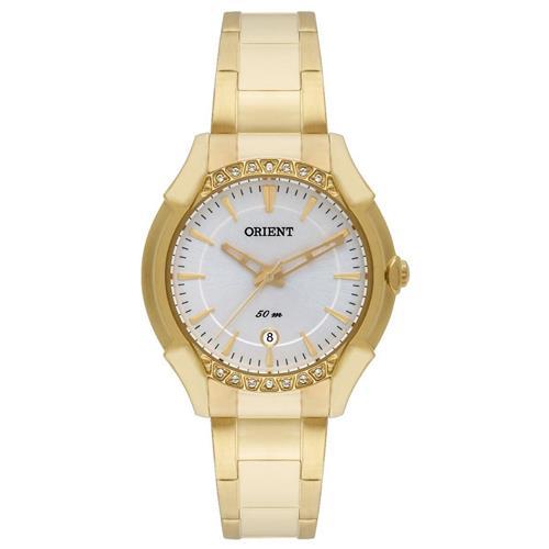 Relógio Feminino Orient - FGSS1112S1KX