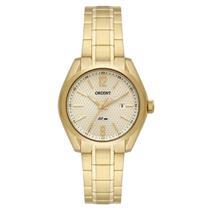 Relógio Feminino Orient - FGSS1117C2KX