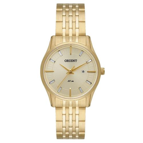 Relógio Feminino Orient - FGSS1118C1KX