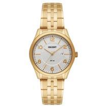 Relógio Feminino Orient - FGSS1103B2KX