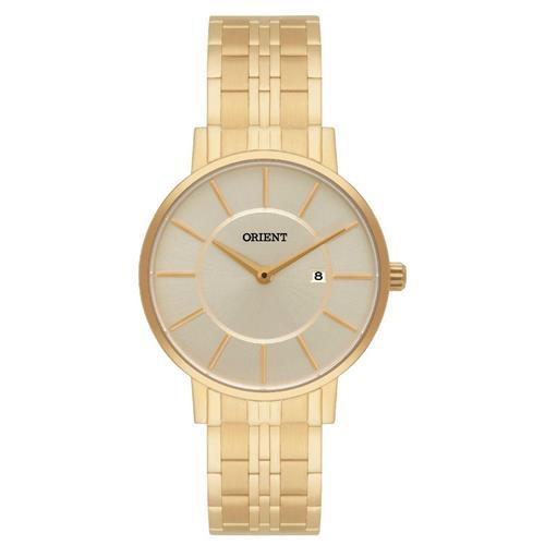Relógio Feminino Orient - FGSS1105C1KX