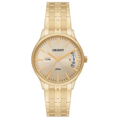 Relógio Feminino Orient - FGSS2003C1KX