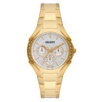 Relógio Feminino Orient - FGSSM047S1KX