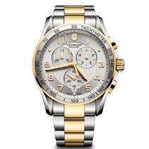 Relógio Masculino Victorinox - 241687