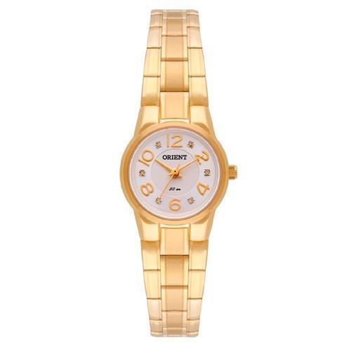 Relógio Feminino Orient - FGSS0067S2KX