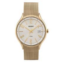 Relógio Feminino Orient - FGSS1080S2KX