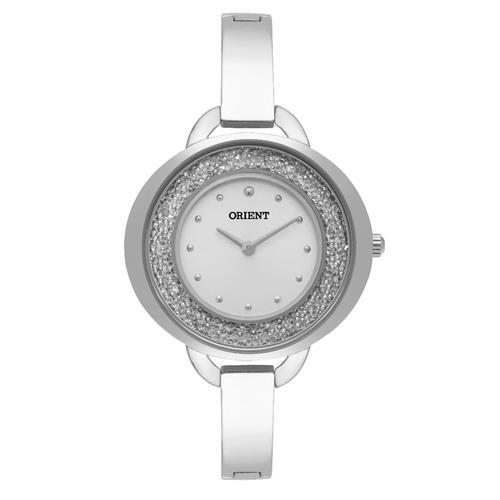 Relógio Feminino Orient - FBSS0045.S1SX
