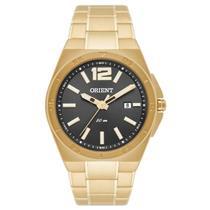 Relógio Masculino Orient - MGSS1102G2KX