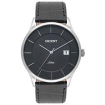 Relógio Masculino Orient - MBSC1025G1PX