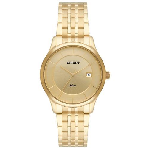 Relógio Feminino Orient - FGSS1123C1KX