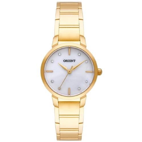 Relógio Feminino Orient - FGSS0071.B1KX