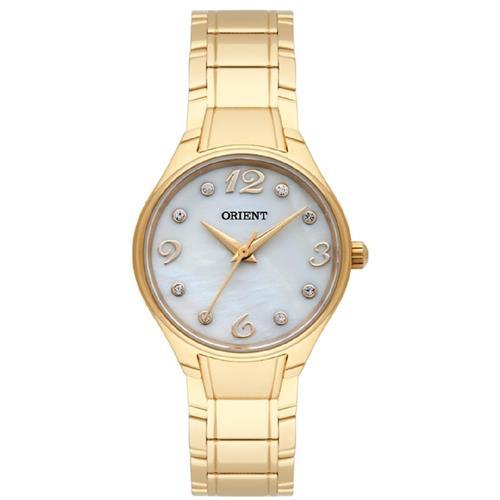 Relógio Feminino Orient - FGSS0072.B2KX