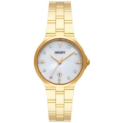 Relógio Feminino Orient - FGSS1133B1KX
