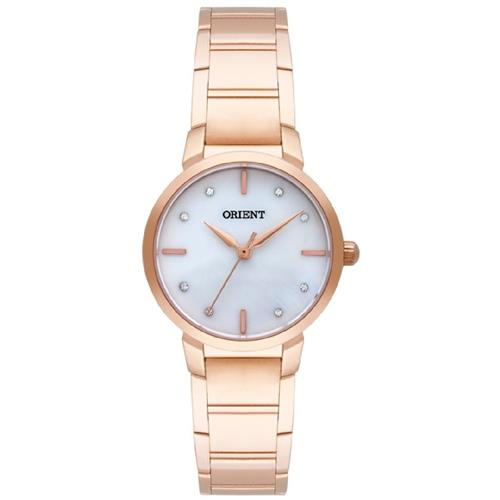 Relógio Feminino Orient - FRSS0012.B1RX