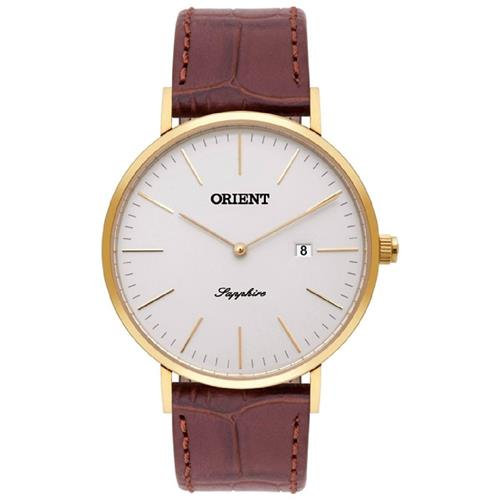 Relógio Masculino Orient - MGSC005S1NX