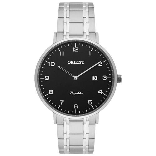 Relógio Masculino Orient - MBSSS005.P2SX
