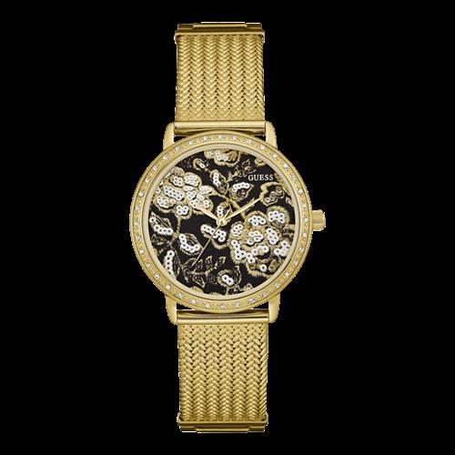 Relógio Feminino Guess - 92288LPGTDA4