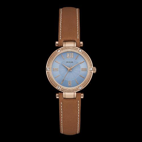 Relógio Feminino Guess - 92609LPGDRC4