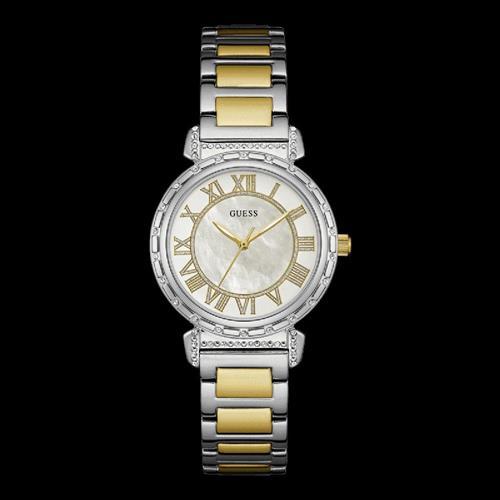 Relógio Feminino Guess - 92621LPGDBA1