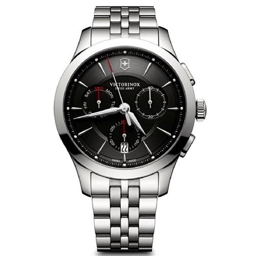 Relógio Masculino Victorinox - 241745