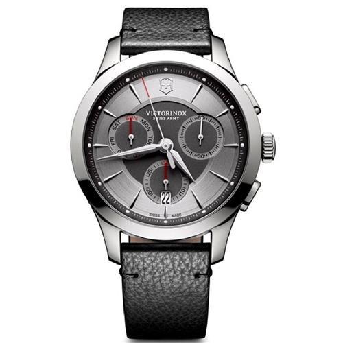 Relógio Masculino Victorinox - 241748