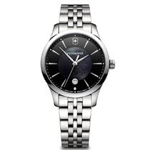 Relógio Masculino Victorinox - 241751