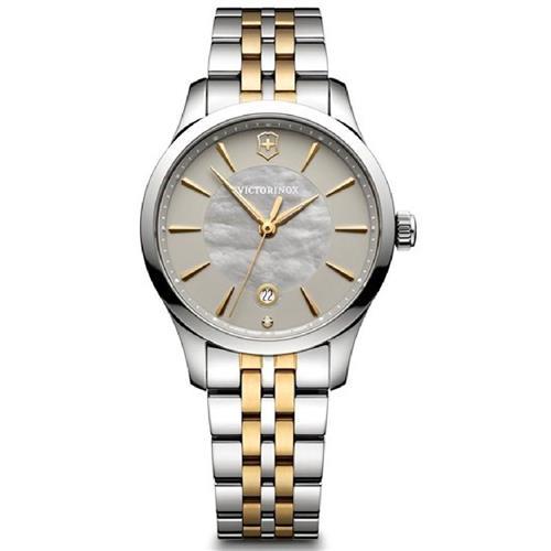 Relógio Feminino Victorinox