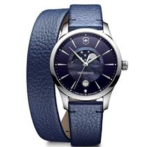 Relógio Feminino Victorinox - 241755