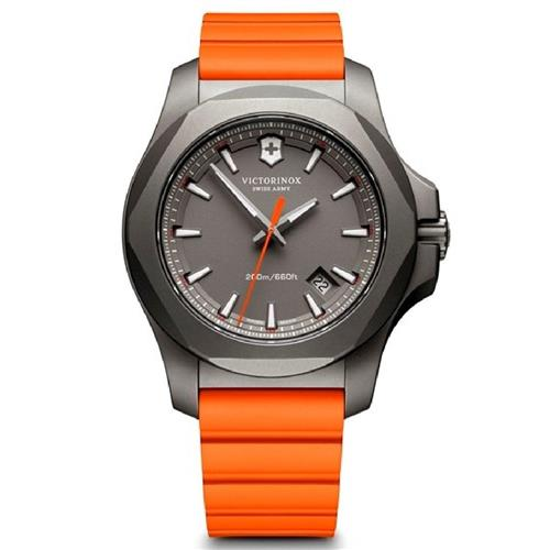 Relógio Masculino Victorinox - 241758