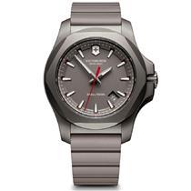 Relógio Masculino Victorinox - 241757