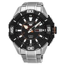 Relógio Masculino Seiko - SRP795B1.P1SX