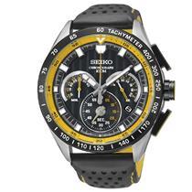 Relógio Masculino Seiko - SMB009R1.P1PY