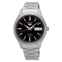 Relógio Masculino Seiko - SNK883B1.P1SX
