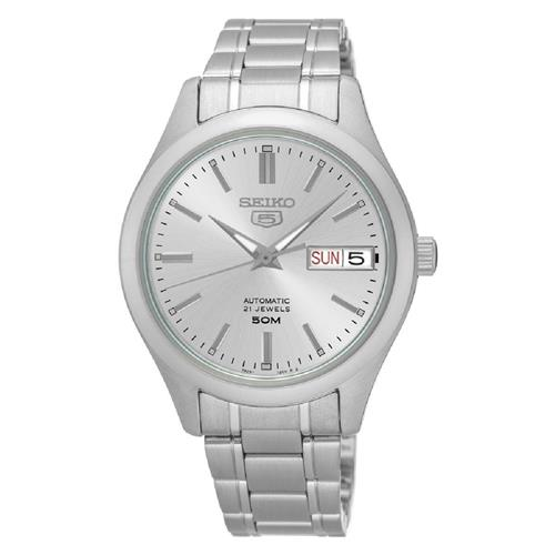 Relógio Masculino Seiko - SNK887B1.S1SX