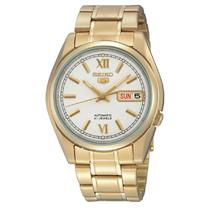Relógio Masculino Seiko - SNKL58B1.B3KX