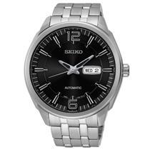 Relógio Masculino Seiko - SNKN47B1.P2SX