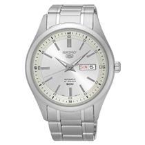 Relógio Masculino Seiko - SNKN85B1.S1SX