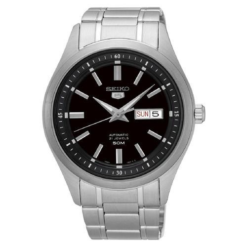 Relógio Masculino Seiko - SNKN89B1.P1SX