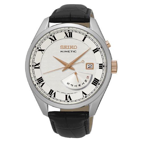 Relógio Masculino Seiko - SRN073B1.B3PX