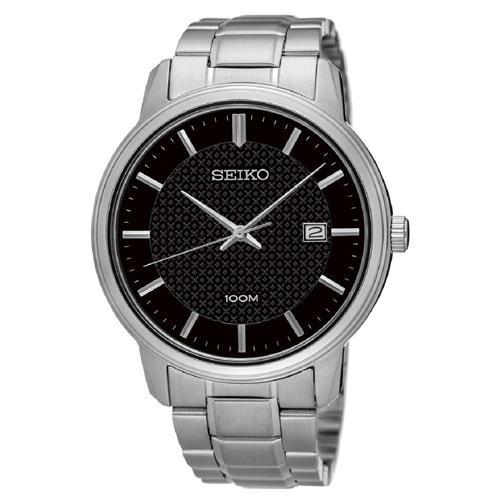 Relógio Masculino Seiko - SUR195B1.P1SX