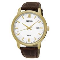 Relógio Masculino Seiko - SUR202B1.B3MX