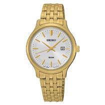 Relógio Masculino Seiko - SUR792B1.S1KX